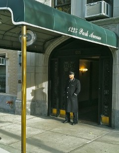 Entrance, Mental Assessment, Mental Treatment in New York, NY